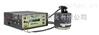 电阻率仪美国MONROE