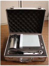智能磨音测量仪