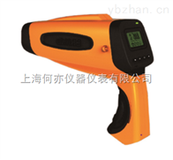 FJ1200环境级x γ辐射剂量当量率仪