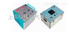 上海多倍频感应耐压试验装置厂家