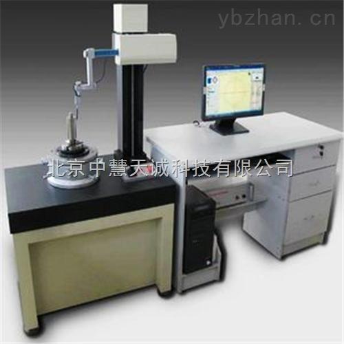 ZH10727型高精度