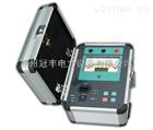 GFDQ-3166型指针绝缘电阻测试仪直销