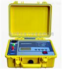 专业生产指针绝缘电阻测试仪