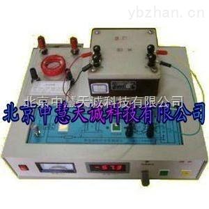 ZH10222型静态磁滞回线测量仪