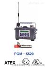 供应美国华瑞进口无线复合气体检测仪 Area RAE