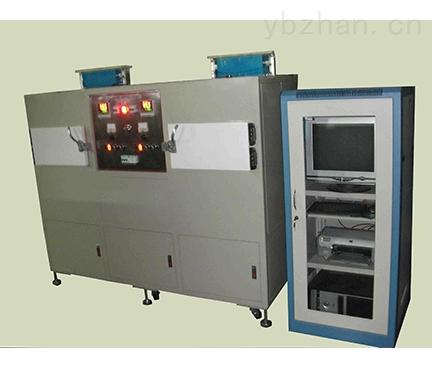 冰箱压力式温控器测试台