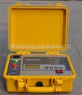 指针式绝缘电阻测试仪/指针摇表报价