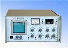局部放电检测仪/无局放电工频试验变压器