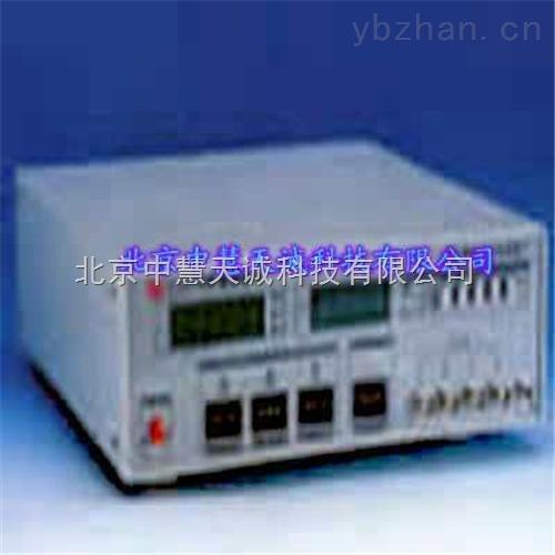 ZH9539型电感测量仪