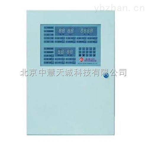 ZH9431型在線可燃氣體報警控制器
