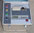 GF-4105A 4105B 4106 数字接地电阻测试仪