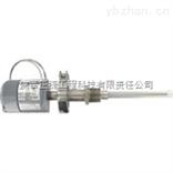 Dwyer PMS系列粉尘浓度传感器
