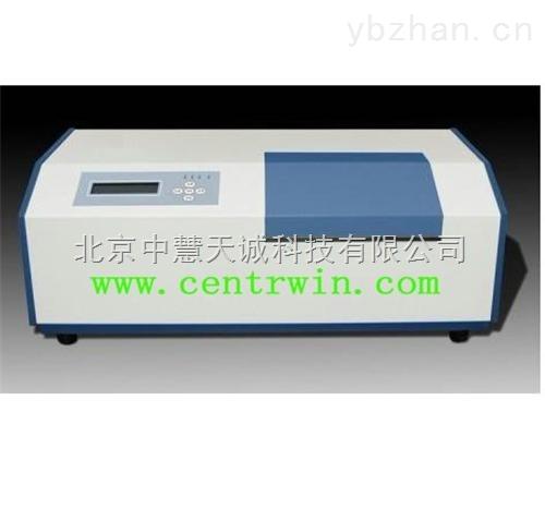 ZH9339型自動旋光儀