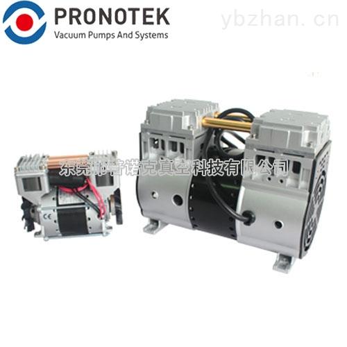 普諾克微型壓縮機真空泵