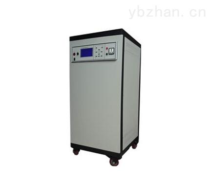 交流电容器耐压试验台