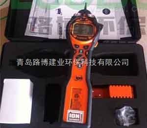 PhoCheck Tiger-青岛路博供应虎牌VOC气体检测仪PCT-LB-01