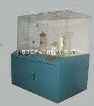 介电耐电压击穿强度试验仪