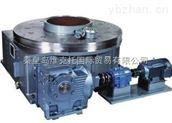 优势供应美国DESTACO电磁阀等产品。