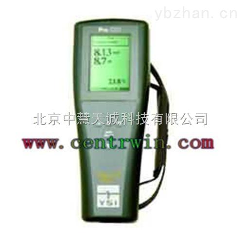 ZH8044型多參數水質分析儀美國
