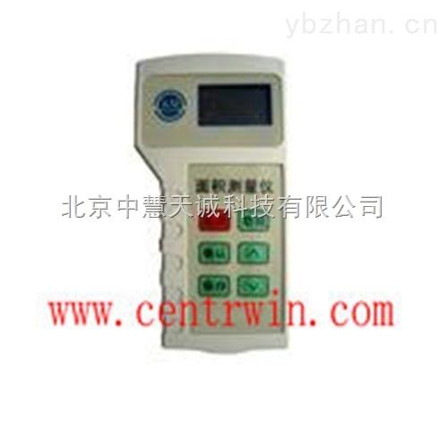 ZH7978型农田面积测量仪/地块面积测量仪器/测亩仪/GPS土地面积测量仪