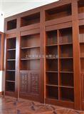 三明别墅私人密室
