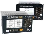 Optek C4000 - 控制器-进口