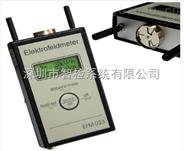 德国Kleinwaechte充电板监测仪