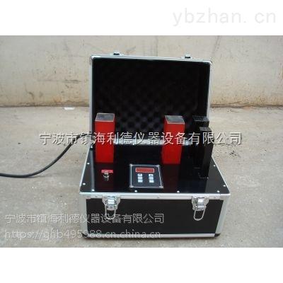宁波YL系列微电脑轴承加热器YL-1便携式