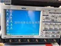 二手全新力科高频示波器3G