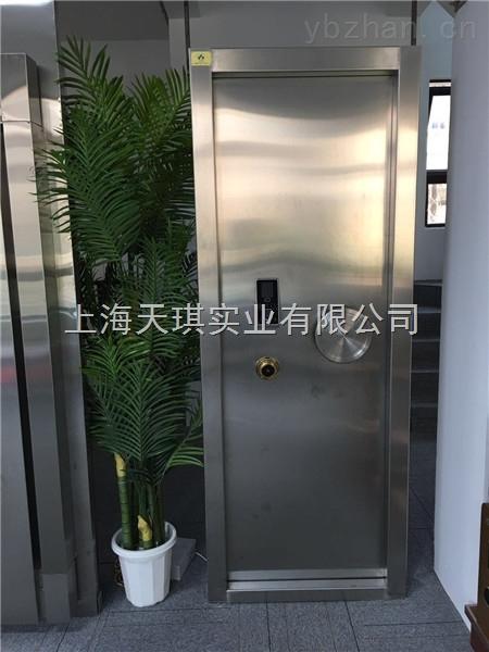 荆州碳钢文物珠宝门