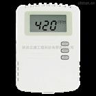 Dwyer CDT二氧化碳變送器檢測儀
