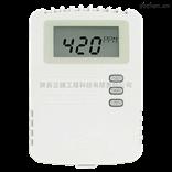 CDTDwyer CDT二氧化碳變送器檢測儀