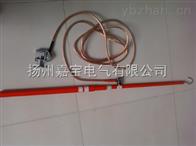 FDB高壓放電棒