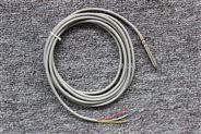 DS18B20數字型溫度傳感器