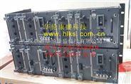 YNT512D-Q12输出模块日本横河现货供应