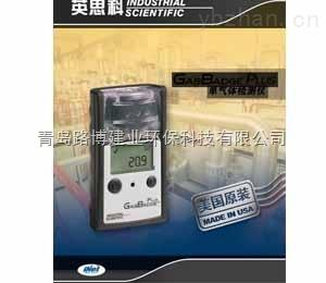 GasBadge-防水防腐美国英思科GasBadge便携式单一气体检测仪