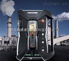 加强型烟气分析仪350TESTO