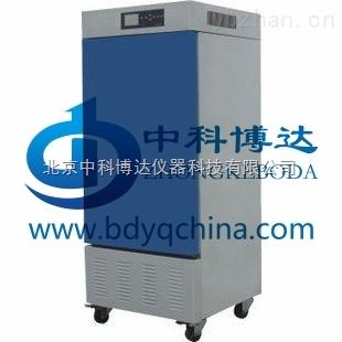 营口DP-250CL低温培养箱