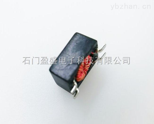 海口psf-2447路由器网络变压器电路图厂家促销