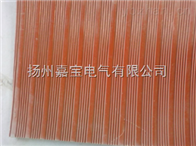 CZ-JD防滑绝缘胶垫