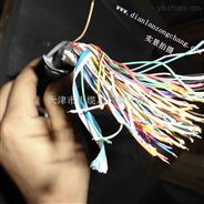 mkvvp-ZRB-KYJPVP2-22 6*1.5电力电缆