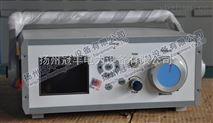 ECMS-4200智能微水測試儀SF6智能露點儀