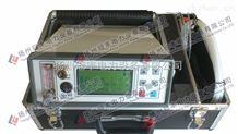 扬州精密露点仪/智能微水测量仪(报价)