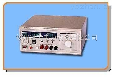专业生产ETCR2000E钳形接地电阻测试仪/特价