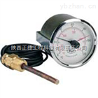 Dwyer RRT系列雙金屬溫度計開關