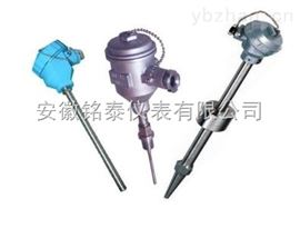 WZ系列工业用耐压性装配式热电阻图片价格