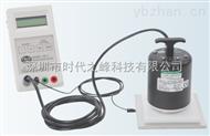 Trek Model 152-1 电阻系数和体电阻测量仪