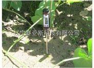 厂家现货针式土壤温度计SYS-6310/3001