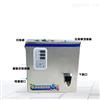 HG藥品粉劑分裝機
