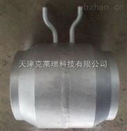 武漢標準噴嘴流量計,焊接噴嘴流量計